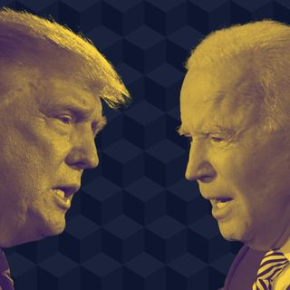 What Happens If US Presidential Candidates Don't Concede?