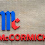 McCormick & Co. employee killed after being pinned under machine at Hunt Valley facility