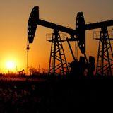 "Top Oil Producers Agree On ""Historic"" Output Cuts Amid Coronavirus Crisis"