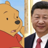 Winnie The Pooh takes over Reddit due to Chinese investment, censorship fears