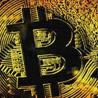 US govt behind $1 billion Bitcoin transfer of Silk Road funds