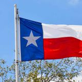 Can Texas secede from the US?