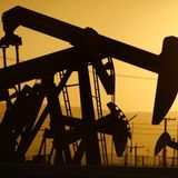Oil losses deepen with the outbreak of Corona .. US crude fell to less than $ 38 a barrel