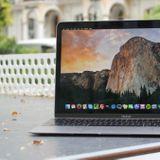 Leaked Apple ARM CPU benchmark beats Intel Core i9 16-inch MacBook Pro
