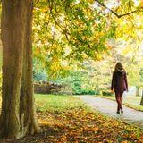 A 'Green Prescription' May Make Nature a Chore Instead of a Joy