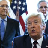 Republicans must break withTrump and reach out to Biden so that Americans can heal and democracy can thrive