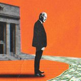 Joe Biden's Endless River of Debt and Regulation