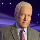 'Jeopardy!' host Alex Trebek dies at 80 after pancreatic cancer diagnosis