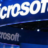 Microsoft patches zero-day vulnerabilities in IE and Exchange