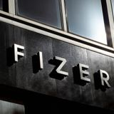 Pfizer avoided R&D funding from Trump's Operation Warp Speed because of bureaucracy, politics