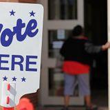 North Carolina's Revote Is a Win for Democracy