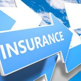 Property Insurance in USA : How to apply and what it can recover