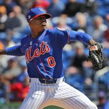 Marcus Stroman: 'No Amount of Money' Could Get Me to Play for Tony La Russa