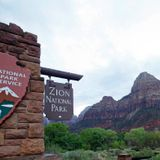 Veterans And Gold Star Families Granted Lifetime Passes To National Parks