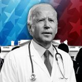 Biden's pandemic plan: Restore Obamacare, mandatory masks, paid sick leave and free COVID-19 tests