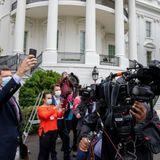 Journalism or partisanship? The media's mistakes of 2016 continue in 2020