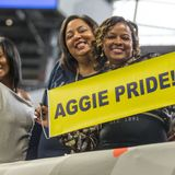 Attending an HBCU may protect Black students from later health problems