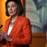 Top House Republican explains how Pelosi may be unseated as speaker — even if Dems retain majority