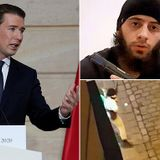 Austria will make it a criminal to offence to spread 'political Islam'