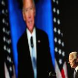 Progressives praise Biden's picks for economic transition team
