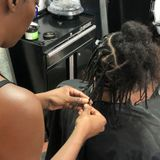 Should people be fired for their hairstyle? Broward may say no