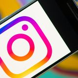 Instagram introduces new tabs to make it easier to find short videos and shop
