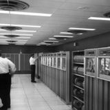 IBM scrambles to find or train more COBOL programmers to help states