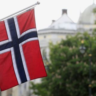 Norway outlaws hate speech against trans and bisexual people