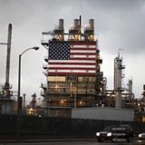 Moving towards alternative energy .. How will Biden's election affect the oil market?