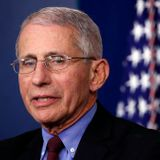Fauci predicts millions of coronavirus cases in US, and more than 100,000 deaths - The Boston Globe