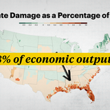 Climate Change Will Make Parts of the U.S. Uninhabitable. Americans Are Still Moving There.