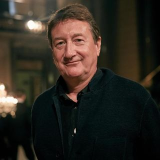 'Peaky Blinders' Creator Steven Knight Teams With Kudos, Stigma & Nick Angel For Series About UK's Two Tone Music Scene