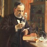 Louis Pasteur: Father of modern microbiology | Need For Science