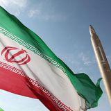 Iran to Block Nuclear Inspectors