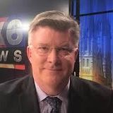 Milwaukee Fox News Anchor Suspended For Wishing Mitch McConnell Died Instead Of Alex Trebek