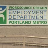 Oregon prepares for hike in unemployment claims during statewide 'freeze'