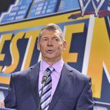 Florida declares WWE an 'essential business' during coronavirus pandemic