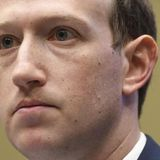 Zuckerberg: Bannon's beheading comments aren't enough to ban him from Facebook