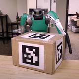 Agility Robotics' humanoid Digit robot helps itself to the logistics market