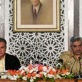 Pakistan Claims 'Irrefutable Evidence' of Indian Links to Terrorism on Pakistani Soil