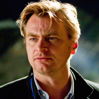 Christopher Nolan Says Fellow Directors Have Called to Complain About His 'Inaudible' Sound