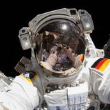 The biggest challenges to humans on long-term spaceflights