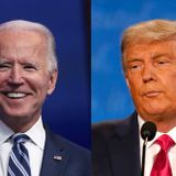 Trump says Biden 'won' but refuses to concede