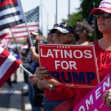 Who is the 'Latino voter?' 2020 election showed Latino voters are diverse and vary region to region