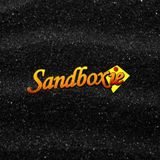The Sandboxie Windows sandbox isolation tool is now open-source!