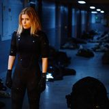 Kate Mara Says She Should've Spoken Up During 'Horrible' 'Fantastic Four' Experience