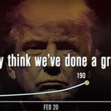 Trump Campaign Sues Wisconsin TV Station Over Pandemic Response Ad