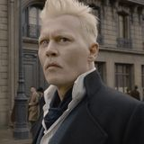 Johnny Depp: Why Warner Bros. Finally Cut Ties With the 'Fantastic Beasts' Star