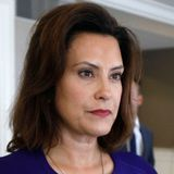 Whitmer responds to Atlas: I won't 'be bullied into not following reputable scientists'