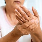 Arthritis drug cuts COVID-19 deaths in hospitalized patients by two-thirds: study